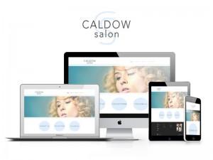 Caldow Salon