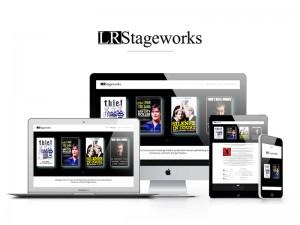 LR Stageworks